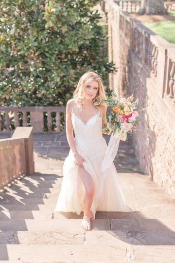 katie howell photography tyler gardens philadelphia spring wedding 90 51 993350