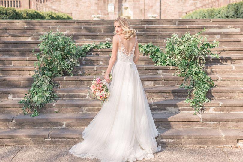 katie howell photography tyler gardens philadelphia spring wedding 96 51 993350