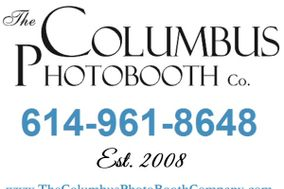 The Columbus Photo Booth Company