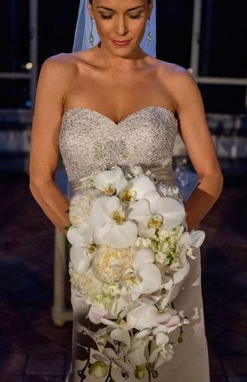 britt bouquet