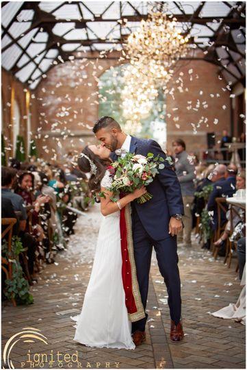 sehkon minor wedding 0025 51 405350 159448064320415