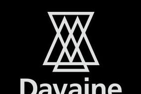 Davaine Lighting