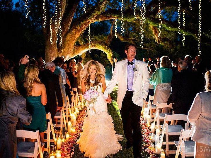 Tmx 1373951652721 1305680157915344378417858532n Jackson, MS wedding eventproduction