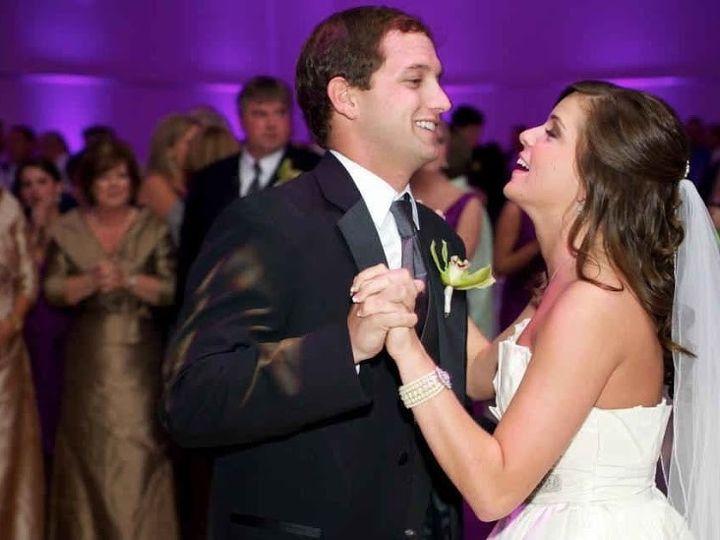 Tmx 1373951676941 Photo 1 Jackson, MS wedding eventproduction