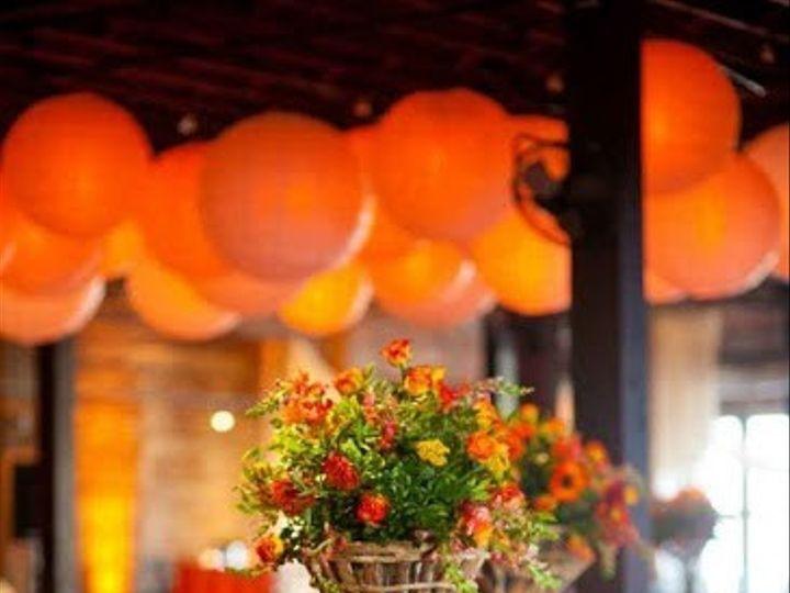 Tmx 1373951684196 Photo 3 Jackson, MS wedding eventproduction