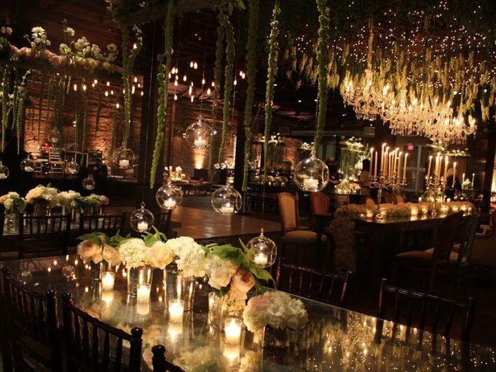 Tmx 1373951696625 Photo 6 Jackson, MS wedding eventproduction
