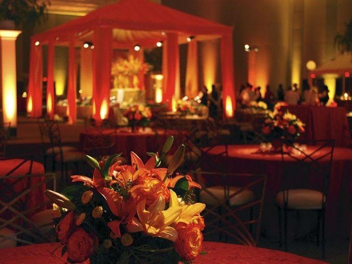 Tmx 1373951705407 Photo 8 Jackson, MS wedding eventproduction