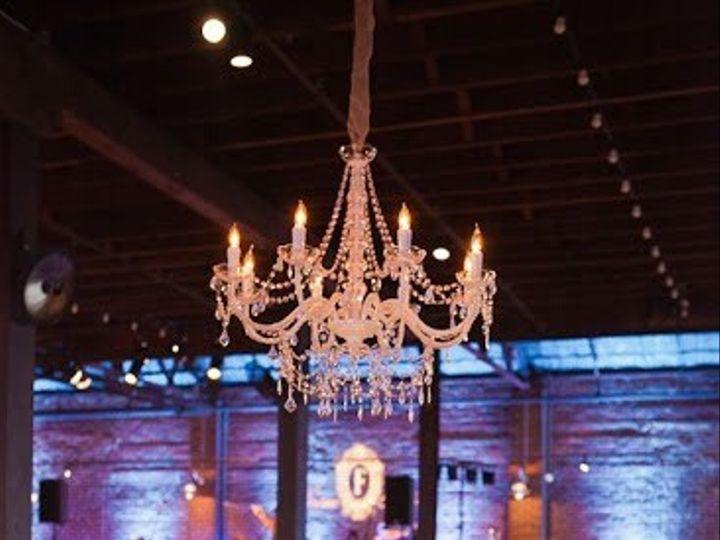 Tmx 1373951709269 Photo 9 Jackson, MS wedding eventproduction
