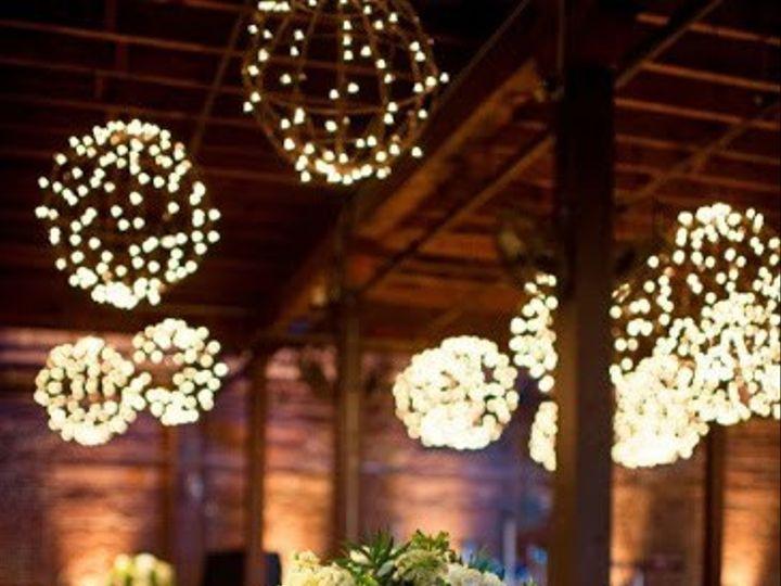 Tmx 1373951712169 Photo 10 Jackson, MS wedding eventproduction