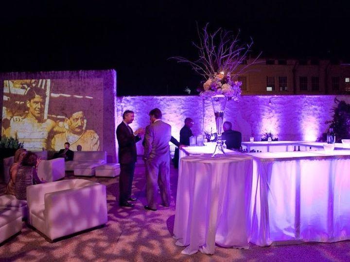 Tmx 1373951716338 Photo 11 Jackson, MS wedding eventproduction