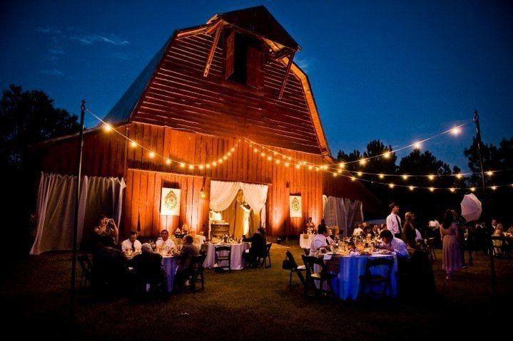 Tmx 1373951719485 Photo 12 Jackson, MS wedding eventproduction