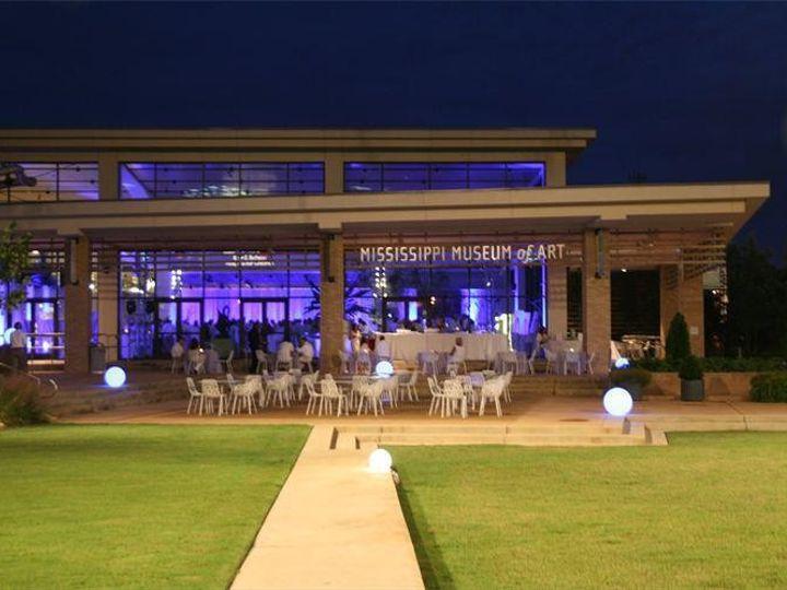 Tmx 1373951722493 Photo Jackson, MS wedding eventproduction