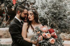 Lemon Drops Weddings & Events