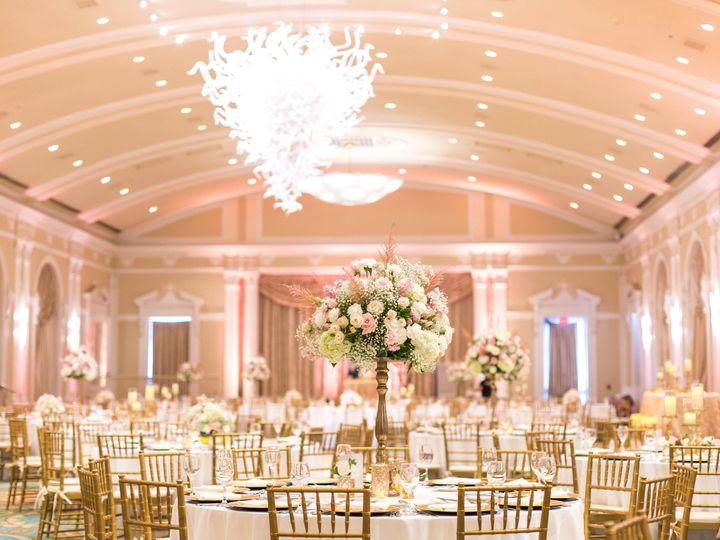 Tmx 1442276999252 Details For Lemondrops 0076 Saint Petersburg, FL wedding planner