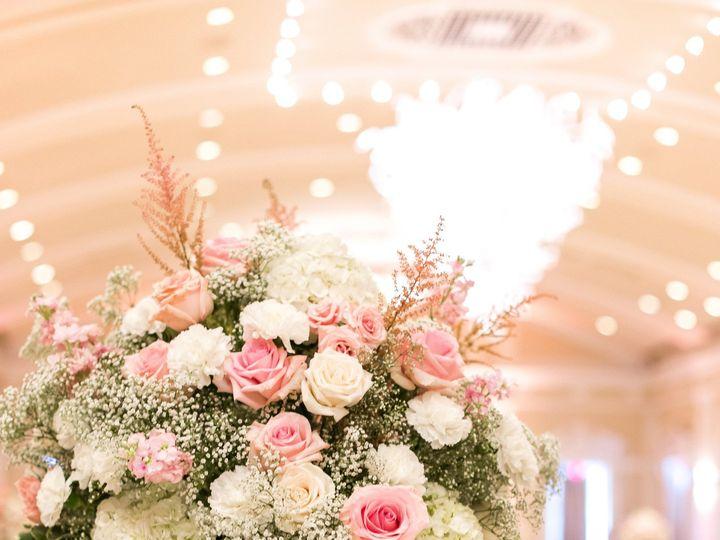 Tmx 1442277088586 Details For Lemondrops 0083 Saint Petersburg, FL wedding planner