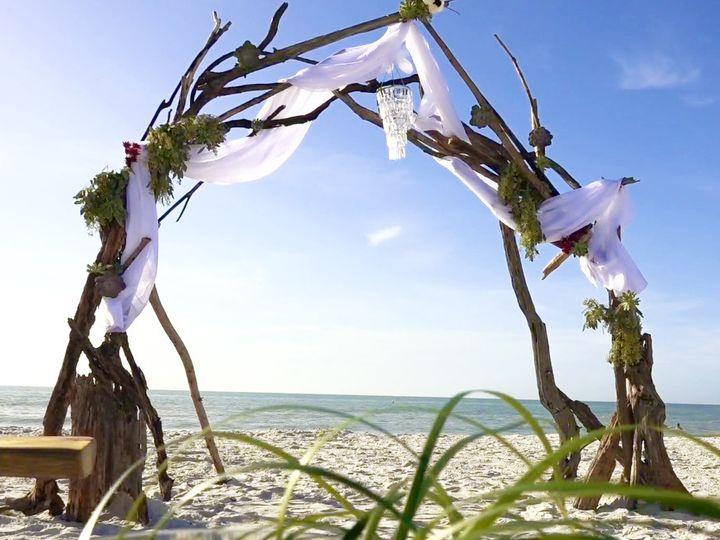 Tmx 1458142114193 Copy Of Beach2 Saint Petersburg, FL wedding planner