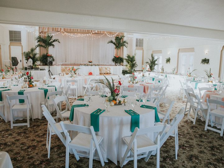 Tmx 1487269260934 Groschsp 49 Saint Petersburg, FL wedding planner