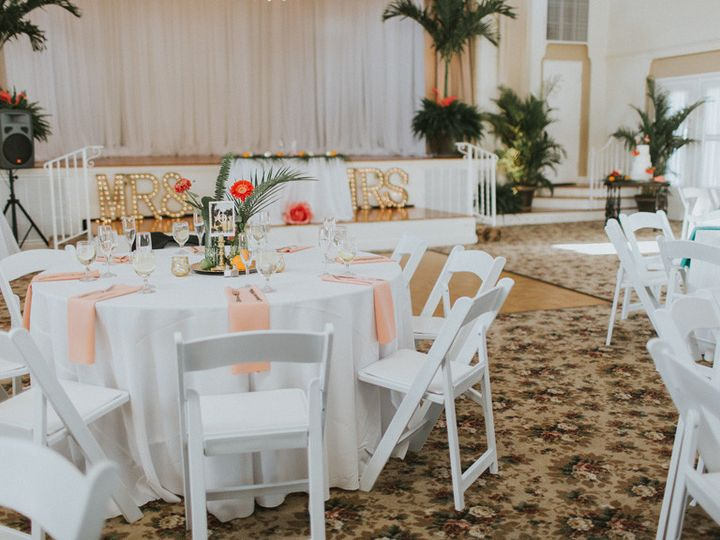 Tmx 1487269323564 Groschsp 39 Saint Petersburg, FL wedding planner