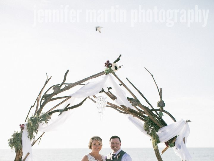 Tmx 1497550640397 Copy Of Brauerspdetails 11 Saint Petersburg, FL wedding planner