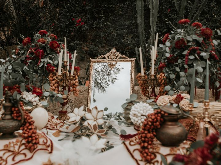 Tmx 1w9a0141 51 695350 161912018483723 Saint Petersburg, FL wedding planner