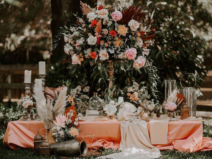 Tmx 1w9a8079 51 695350 161912018042285 Saint Petersburg, FL wedding planner
