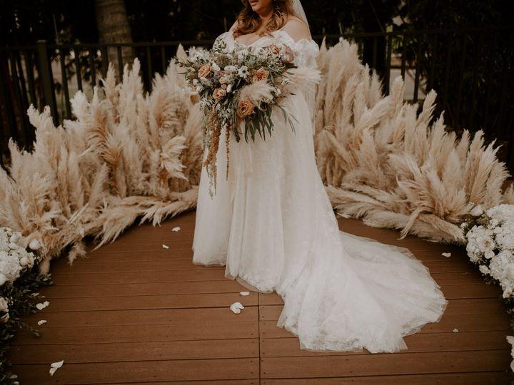 Tmx Ardencyarrowco 51 695350 161911996576615 Saint Petersburg, FL wedding planner