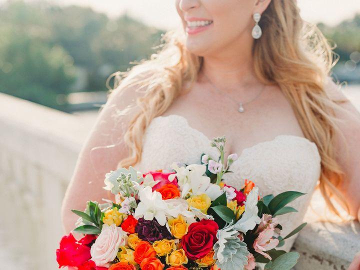 Tmx Copy Of Copy Of Dewitt For Love Photography Ad St Petersburg Womens Club Wedding Photographer 81 51 695350 161911996018282 Saint Petersburg, FL wedding planner