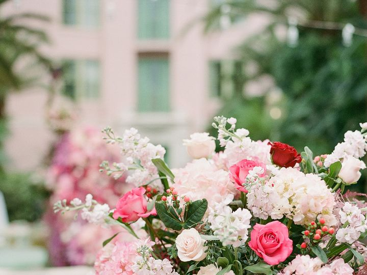 Tmx Kateaveryvinoywedding 172 51 695350 161912003381040 Saint Petersburg, FL wedding planner