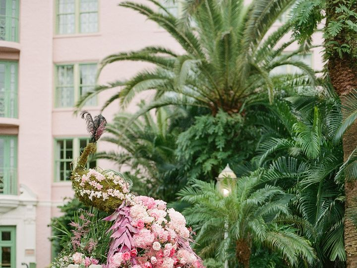 Tmx Kateaveryvinoywedding 173 51 695350 161912003341036 Saint Petersburg, FL wedding planner