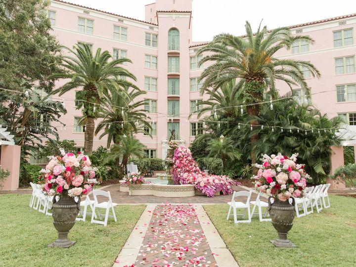 Tmx Kateaveryvinoywedding 179 51 695350 161912004095626 Saint Petersburg, FL wedding planner