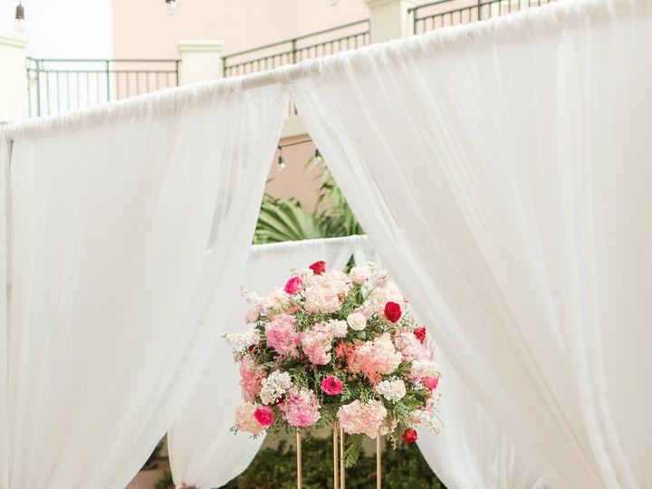 Tmx Kateaveryvinoywedding 589 51 695350 161912009853403 Saint Petersburg, FL wedding planner