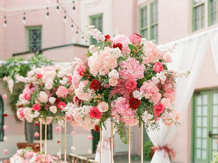 Tmx Kateaveryvinoywedding 617 51 695350 161912009633323 Saint Petersburg, FL wedding planner