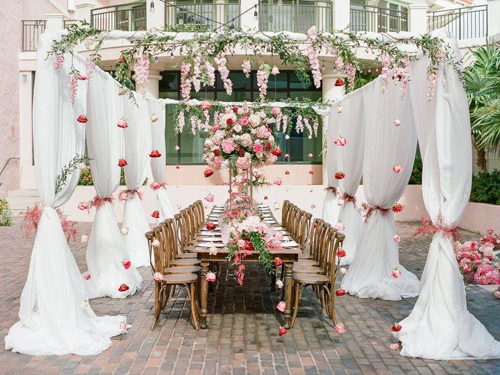 Tmx Kateaveryvinoywedding 618 51 695350 161912009666385 Saint Petersburg, FL wedding planner