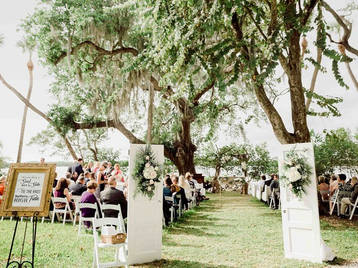 Tmx Laurafootephotography2 51 695350 161911995977382 Saint Petersburg, FL wedding planner
