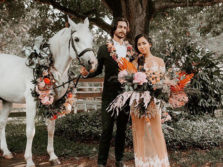 Tmx Marisabraphotography3 51 695350 161911995917633 Saint Petersburg, FL wedding planner