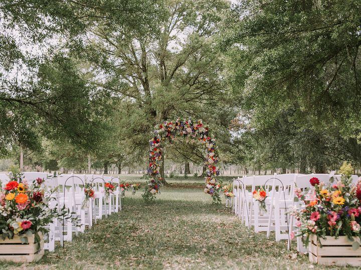 Tmx Marisabraphotography6 51 695350 161911995927728 Saint Petersburg, FL wedding planner