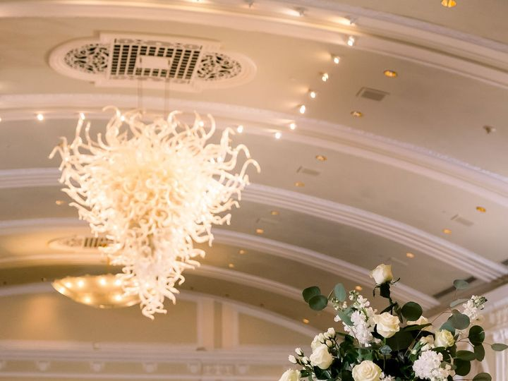 Tmx Sarahbenphotography 51 695350 161911996039979 Saint Petersburg, FL wedding planner
