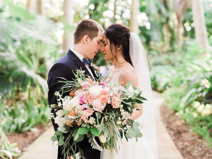 Tmx Shawnameadorsphotography 51 695350 161911996086363 Saint Petersburg, FL wedding planner