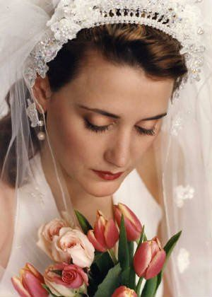 Tmx 1325199190048 Bridalshow031 Westfield wedding beauty
