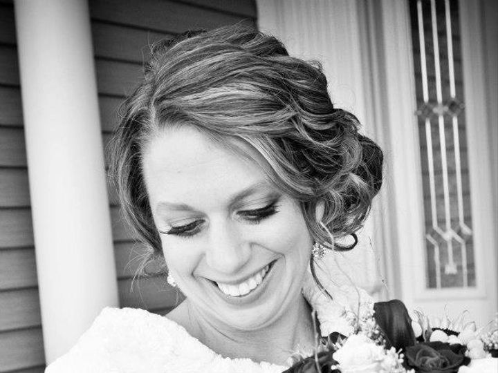 Tmx 1364310295486 Maddeibwcopy Westfield wedding beauty
