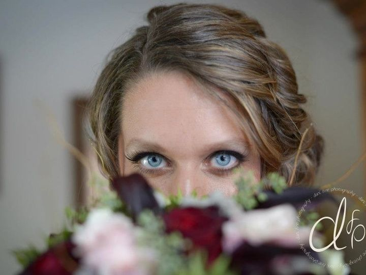 Tmx 1364310581523 Bereron Westfield wedding beauty
