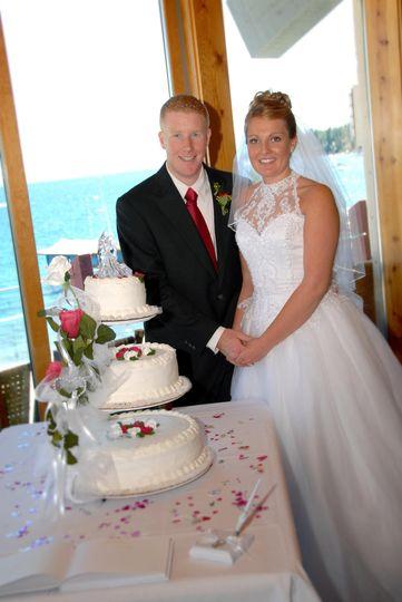 heathers wedding 206 51 917350