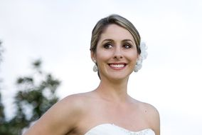 Mary Kay Bridal Makeovers by Danielle