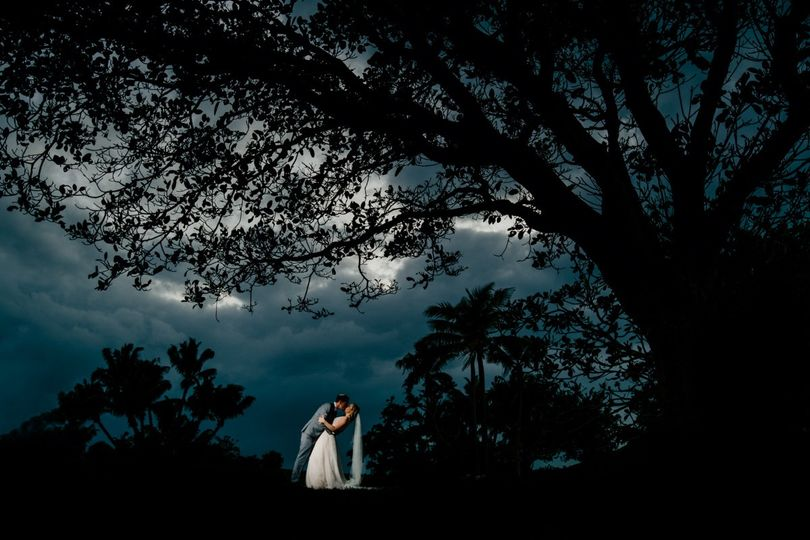 Creative Couples images