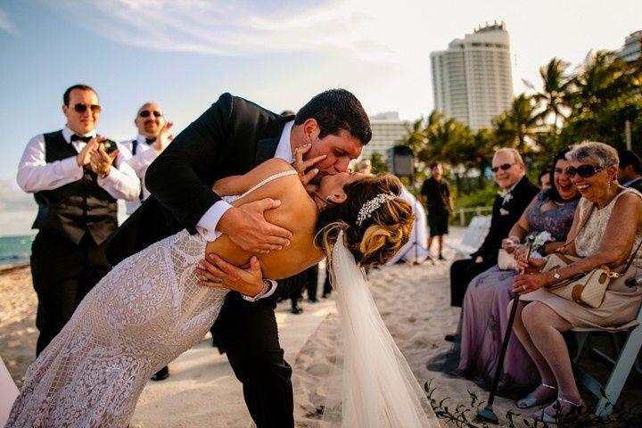 south florida wedding photographer 23 51 747350 1559329146