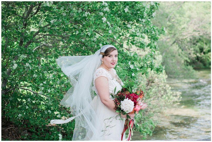 duxburymaweddingphotographybride groom169
