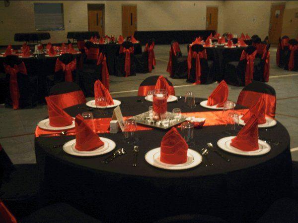 Tmx 1294682081259 Foto4 Cary wedding rental