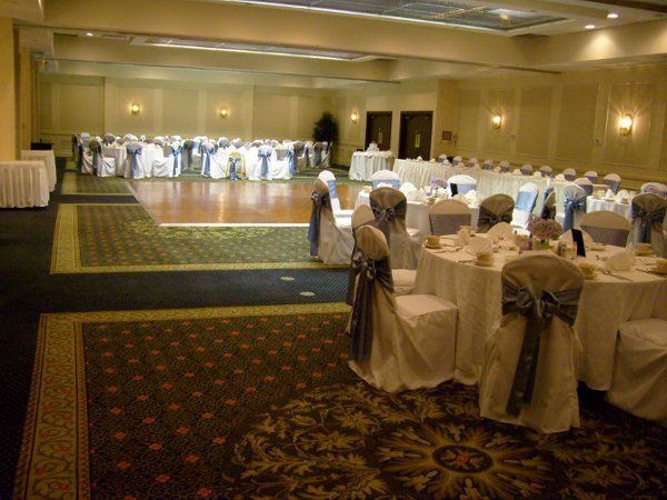 Tmx 1294682267172 MILLENIUM22 Cary wedding rental