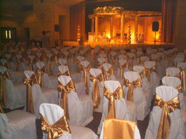 Tmx 1294682471522 PICT0451 Cary wedding rental