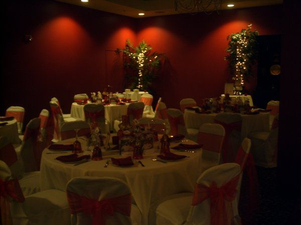 Tmx 1294682547519 PICT0484 Cary wedding rental
